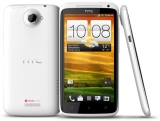 HTC One X from Rogers, pre-orders now live until April 30 starting at $169.99