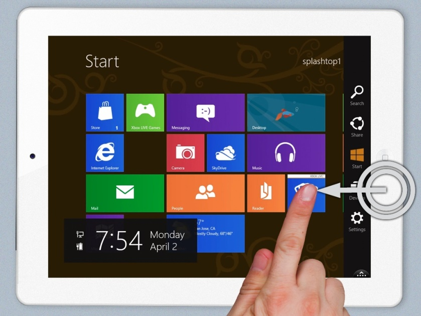 swipe-r-for-charms-win8_screenshot
